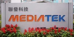 MediaTek will reportedly unveil its Helio P23 and P30 processors on August 29th