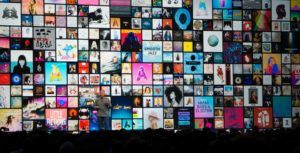 Apple's WWDC 2018 keynote is set for June 4 at 10am PT