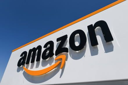 Amazon planning June discount event to jump-start sales, report says