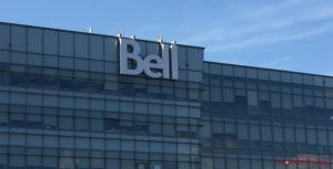 Bell announces partnership with eSIM company G+D Mobile Security