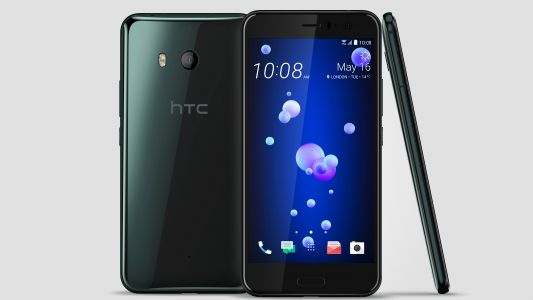HTC U11 deals: Save $50 and walk away with a free pair of $199 JBL headphones