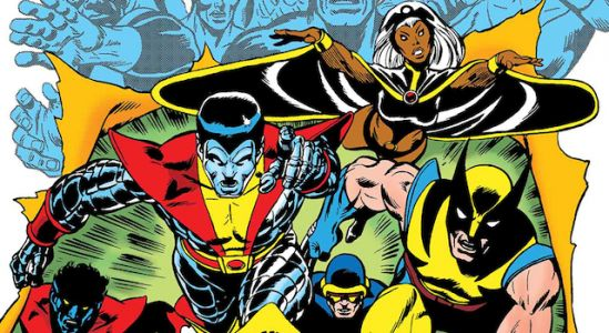 The Wednesday Club's Comic Picks: Len Wein - A Life in Comics
