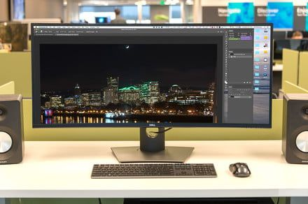 Go bananas with Photoshop Easter eggs
