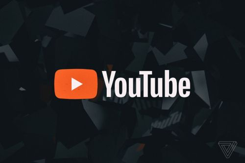 YouTube launches new gaming destination, admits that the separate app was a bust