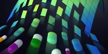 Artificial Intelligence to Improve Drug Combination Design and Personalized Medicine