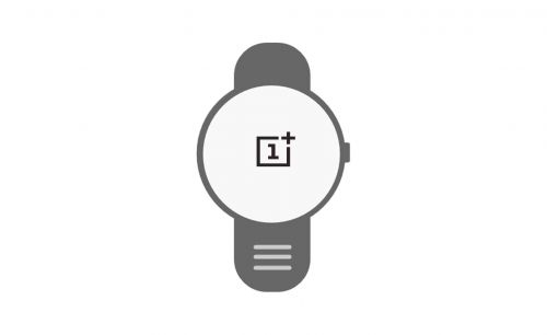First OnePlus Smartwatch Is One Step Closer To Launch