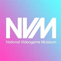 National Videogame Museum to open in Sheffield this November