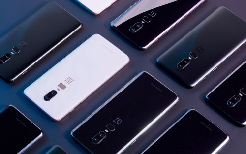 OnePlus 6 review: The best value handset that's just short of perfect