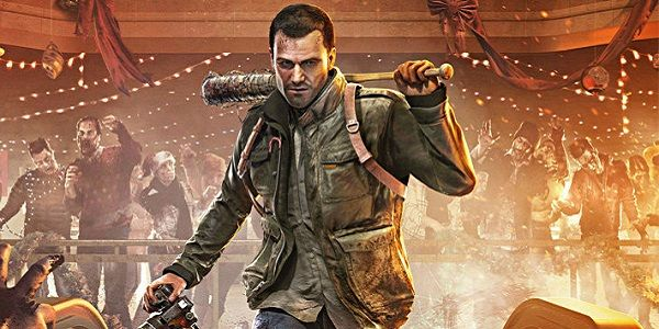 Capcom Closes Dead Rising Studio
