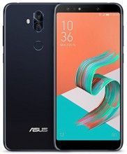 Asus ZenFone 5Q Hits US Retail Today