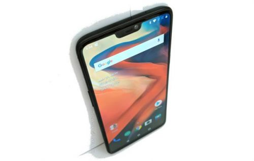 OnePlus 6 buyers guide: 10 tips before and after purchase