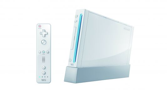 Nintendo Wii streaming services are being discontinued