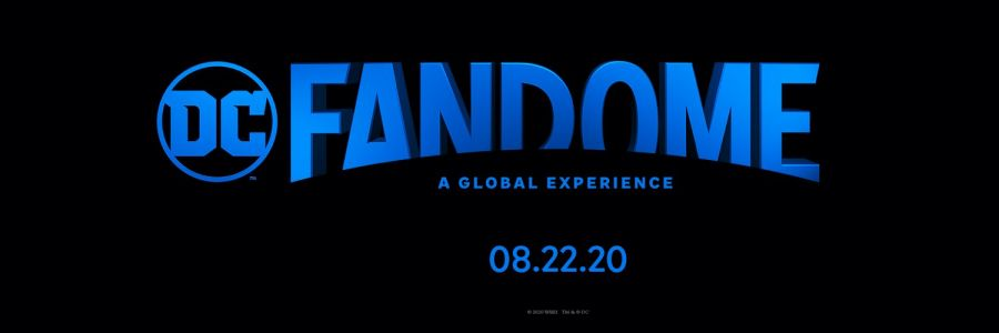 DC Fandome Coming this Aug 22 with its 'Most Epic Lineup Ever'-Dwayne Johnson, Idris Elba, James Gunn and More Confirmed