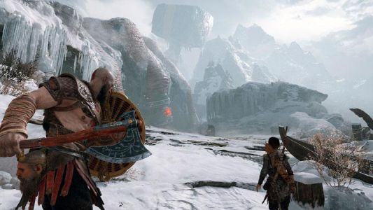 One Year Later: What Has Released Since E3 And What Hasn't