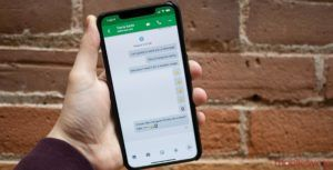 Hangouts on Air to shutdown later this year, no replacement for podcasters