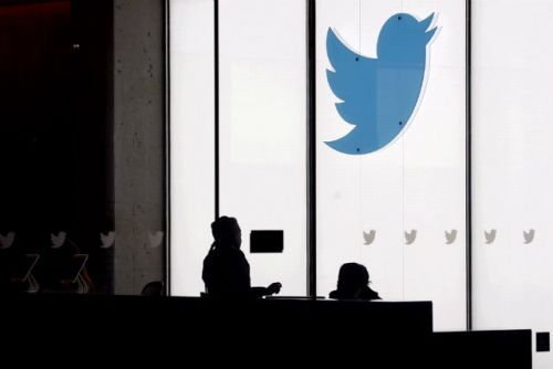 Twitter cracks down on accounts promoting terrorism