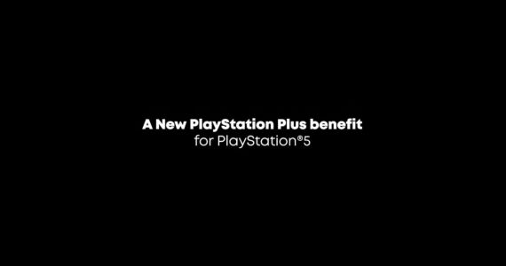PlayStation Plus Collection:  Sony répond au Xbox Game Pass de Microsoft
