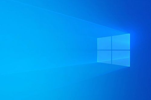 Microsoft's new codename for 'Windows Lite' is