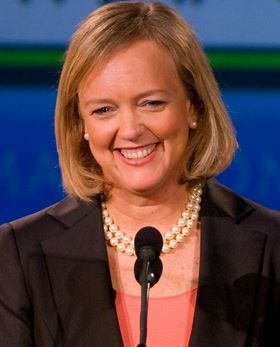 Report: HPE poised to axe 5,000 jobs to streamline business