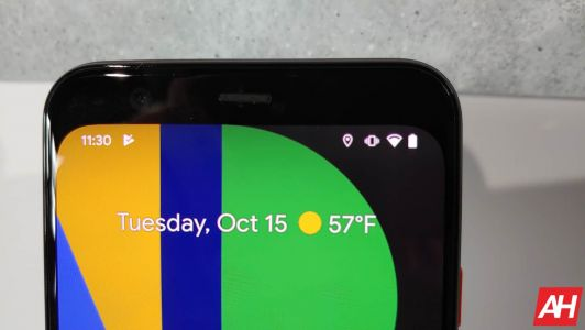 Pixel 4 Owners Can't Catch A Break, New Battery Bug Spotted