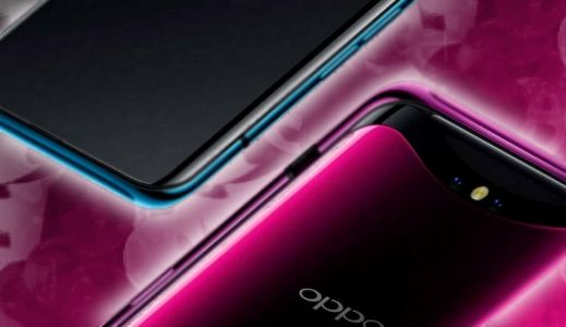 Oppo Find X2 Pro gets Bluetooth certification - exposes camera specs