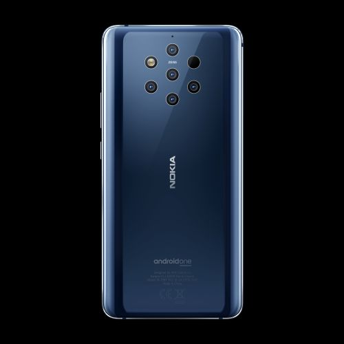 Nokia 9 PureView vs Galaxy S10+ & Pixel 3 XL camera comparisons in weekend watch