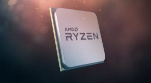 Corrected Intel Benchmarks Are Much More Favorable to AMD