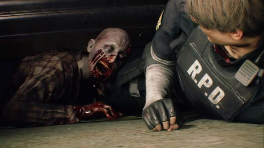 Resident Evil 2 Remake: New Features, Release Date, And What We Know