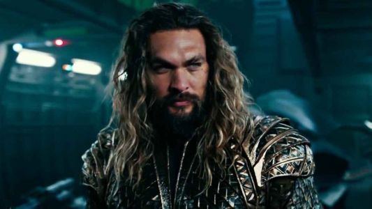 James Wan Explains Why He Wanted AQUAMAN To Be An Isolated Story