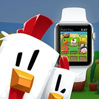Supercell sinks $5.7M into smartwatch game dev Everywear Games