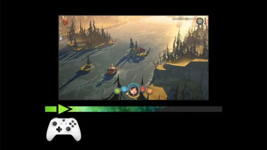 Xbox One FastStart is now available to some Insiders