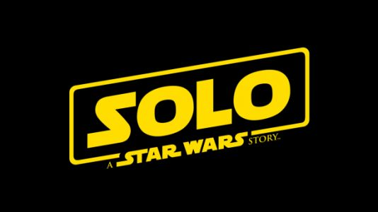 Report: New 'Star Wars' Story movies on hold because 'Solo' sucked