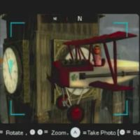 A look at WeFly: The Wii Pilotwings game that never came to be
