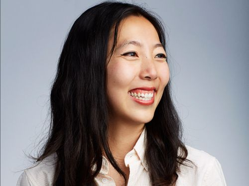 A Facebook exec who plans every moment of her day shares the routine that helps her get it all done