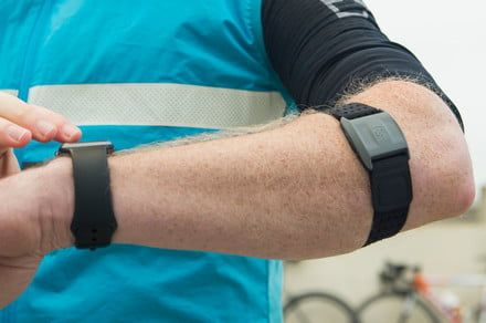 Stay fit and save cash with our top 10 affordable Fitbit alternatives