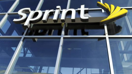 Sprint now lets you choose from a bad unlimited plan or an expensive unlimited plan
