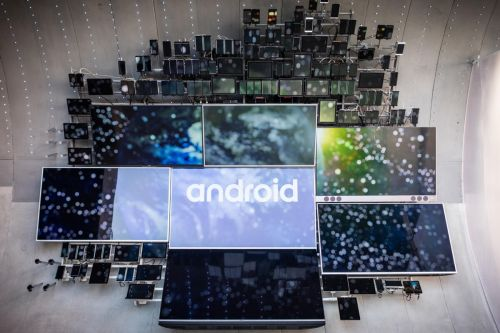 How Google's rift with Huawei could change Android and smartphones forever