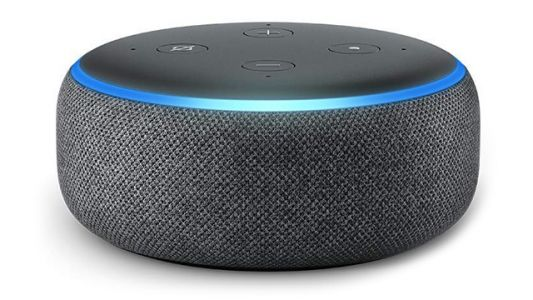 Daily Deals: Score an Echo Dot and 1 Month of Amazon Music Unlimited for $9