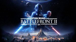 EA Reverses Itself, Temporarily Removes Pay-to-Win Mechanics From Battlefront II