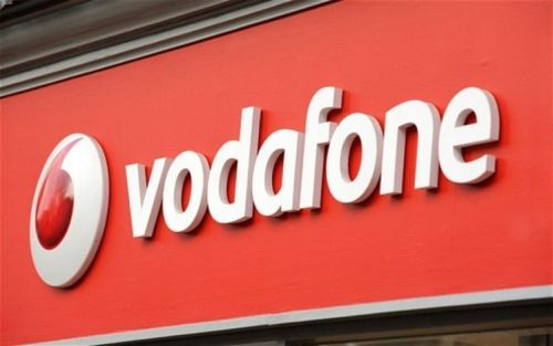 Best Vodafone phone deals in February 2019 for Apple, Samsung, Huawei, Google, OnePlus and SIM free