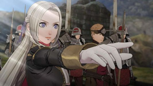 Pre-Order Guide: Fire Emblem: Three Houses Release Date, Special Edition