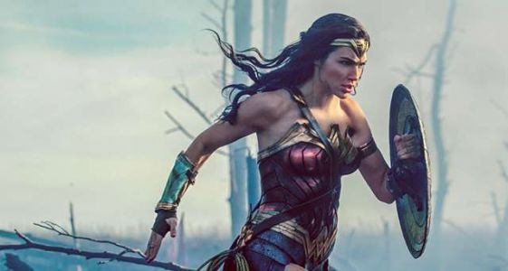 Wonder Woman 84: Release Date And Everything We Know About 2019's Wonder Woman Sequel