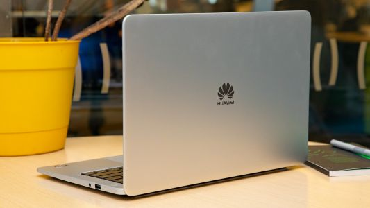 Microsoft is selling Huawei laptops again - but that might not be good news