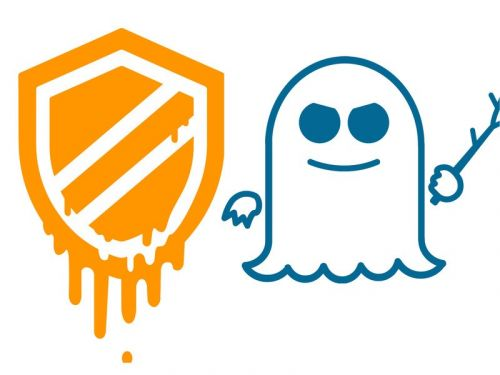 Intel discloses new variant of Meltdown and Spectre exploits