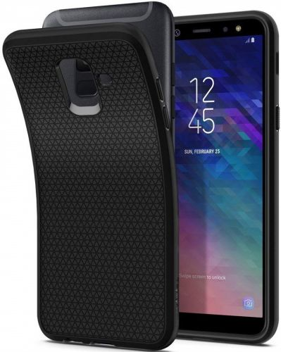 Protect your Samsung Galaxy A6 with these fine cases