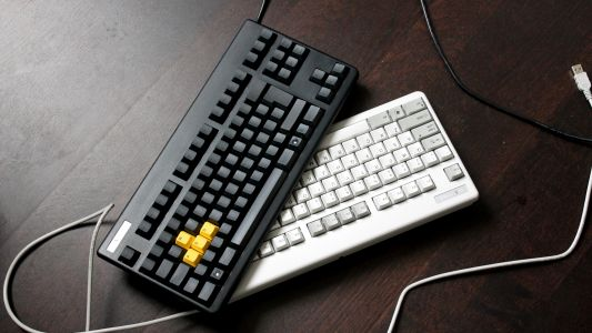 The best keyboards of 2020: top 10 keyboards compared