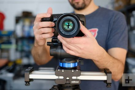 The best video cameras of 2019