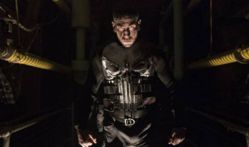 Netflix cans The Punisher and Jessica Jones, surprising no one