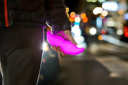 Lyft offers some fun stats celebrating its 1 billionth ridesharing journey