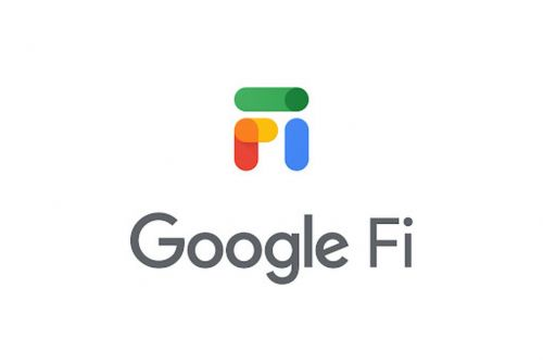 RCS Chat is launching on Google Fi